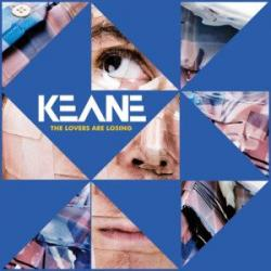 The lovers are losing - Keane