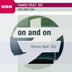 Imagen de la canción 'On And On'