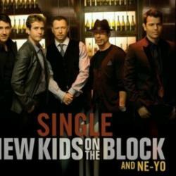 Imagen de la canción 'Single'
