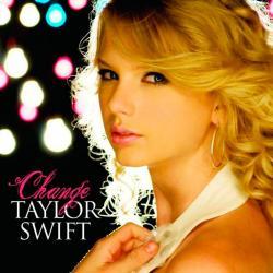 Imagen de la canción 'Change'
