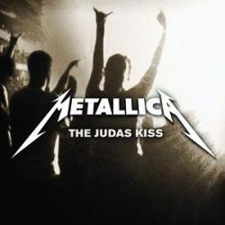 Imagen de la canción 'The Judas Kiss'