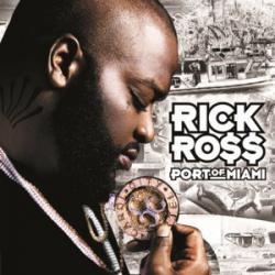 Imagen de la canción 'Boss'