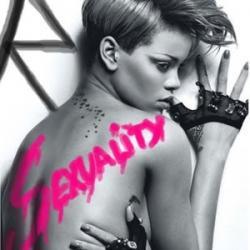 Sexuality - Rihanna