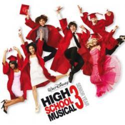 Imagen de la canción 'Right Here Right Now'