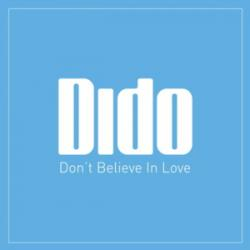 Don´t believe in love