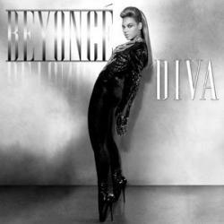 Diva - Beyoncé