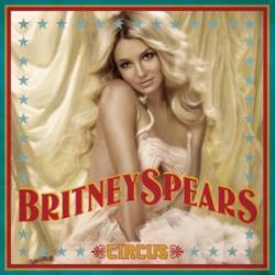 Quicksand - Britney Spears