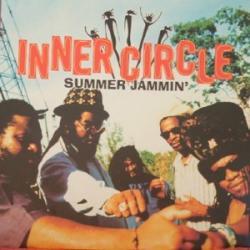 Imagen de la canción 'Summer Jammin'