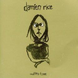 Rootless Tree - Damien Rice