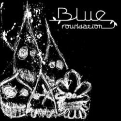Eyes On Fire - Blue Foundation