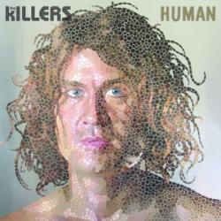 A Crippling Blow - The Killers