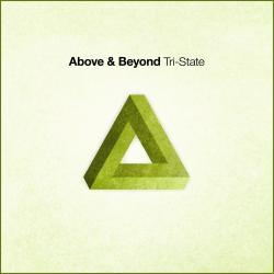 Alone Tonight - Above & Beyond