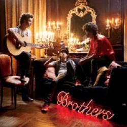 Imagen de la canción 'Tonight'