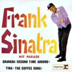 Tina - Frank Sinatra