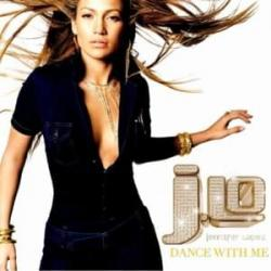 Dance With Me - Jennifer Lopez