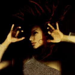 Imagen de la canción 'Black-dove (january)'