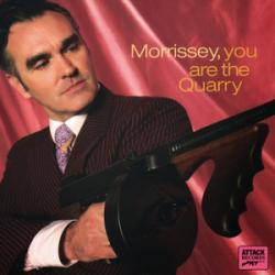Imagen de la canción 'I'm not sorry'