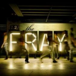 Where The Story Ends - The Fray
