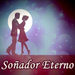Soñador Eterno - Las Románticas