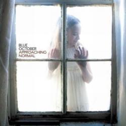 Dirt Room - Blue October