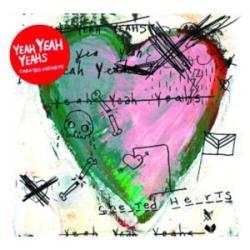 Imagen de la canción 'Thank You Were Wrong'