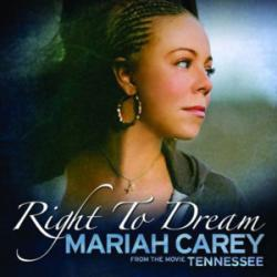 Imagen de la canción 'Right to dream'