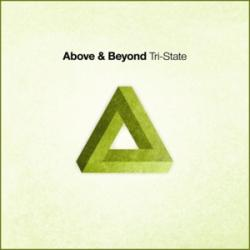 Can´t Sleep - Above & Beyond