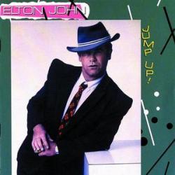 Imagen de la canción 'Blue Eyes'