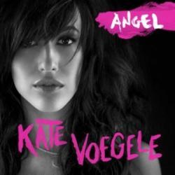 Imagen de la canción 'Angel'