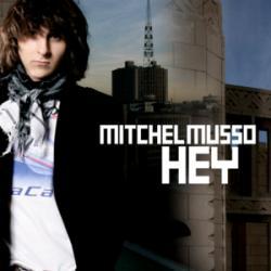 Imagen de la canción 'Hey!'