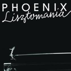 Lisztomania - Phoenix