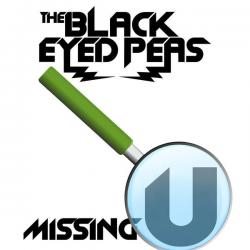 Missing You - The Black Eyed Peas