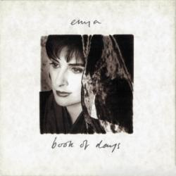 Book Of Days - Enya