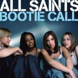 Imagen de la canción 'Bootie Call'