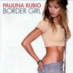 Imagen de la canción 'Border Girl'