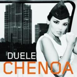 Imagen de la canción 'Duele'