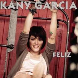 Feliz - Kany García