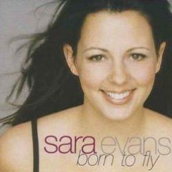 Imagen de la canción 'Born To Fly'