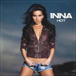 Don't let the music die - Inna