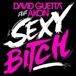 Sexy Bitch - Akon