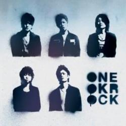 Et cetera - One Ok Rock