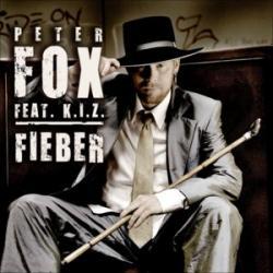 Imagen de la canción 'Fieber'