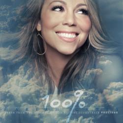 100 Percent - Mariah Carey