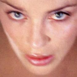 Imagen de la canción 'Breathe'