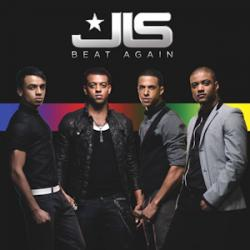 BEAT AGAIN - Jls | Musica com