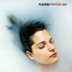 Imagen de la canción 'Protège Moi'