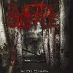 Genocide - Suicide Silence