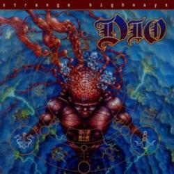 Bring Down The Rain - Dio