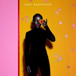Babyfather - Sade