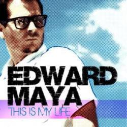 Imagen de la canción 'This is my life'